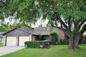 3705 Stoneybrook, Baytown, TX, 77521