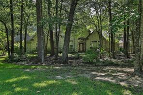 11943 Scarlet Oak Trail, Conroe, TX 77385
