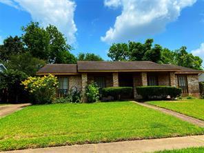 8818 Stroud, Houston, TX, 77036