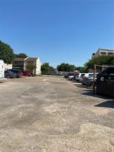 10075 Westpark Drive #65, Houston, TX 77042