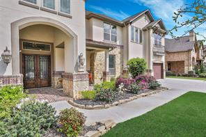 2131 Barton Woods Boulevard, Conroe, TX 77301