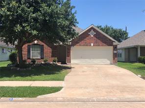 5907 Yaupon Ridge Drive, Rosenberg, TX 77469