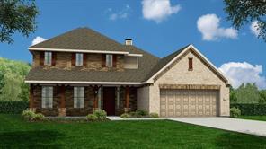7515 Dry Stone Lane, Rosenberg, TX 77469