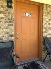 913 Prentice, Huntsville, TX, 77320