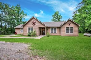 13715 Calhoun Road, Conroe, TX, 77302