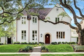 3470 Wickersham Lane, Houston, TX 77027