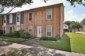 14699 Perthshire, Houston, TX, 77079
