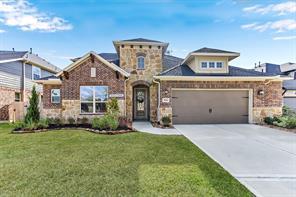 31014 Fairfield Maple, Spring, TX, 77386