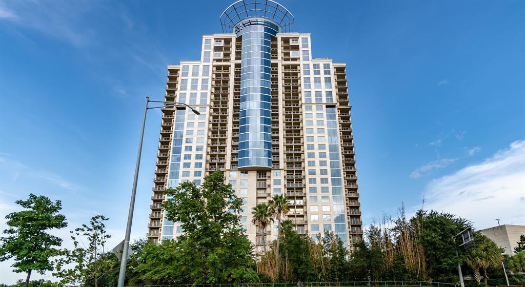 3333 Allen Parkway, Houston, Texas 77019, 1 Bedroom Bedrooms, 5 Rooms Rooms,1 BathroomBathrooms,Rental,For Rent,THE ROYALTON,Allen,4101086