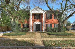 15251 Kelbrook, Houston, TX, 77062