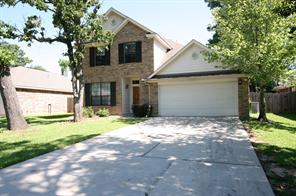 12218 Brightwood, Montgomery, TX, 77356