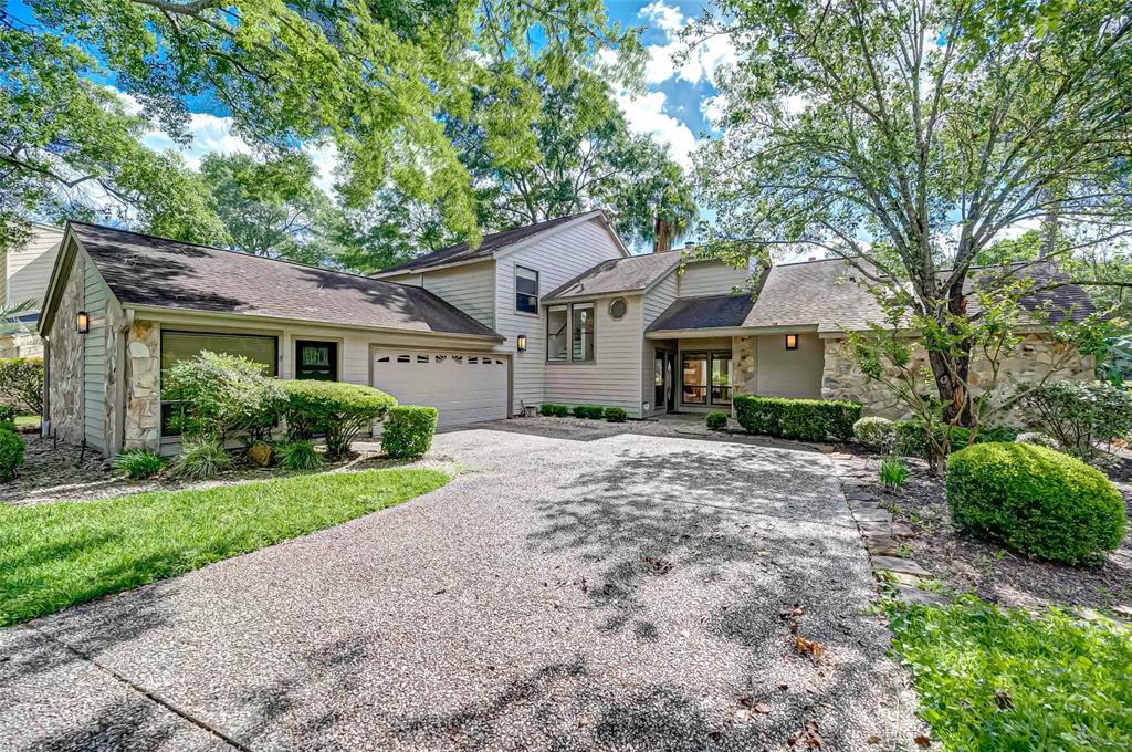 10 Tangle Brush Drive, The Woodlands, Texas 77381, 3 Bedrooms Bedrooms, 9 Rooms Rooms,2 BathroomsBathrooms,Rental,For Rent,Tangle Brush,53381459