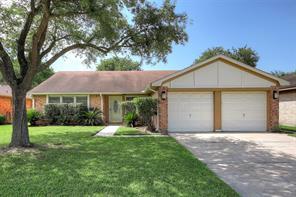 10023 Rocky Hollow, La Porte, TX, 77571