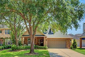 3335 Ashland Grove, Sugar Land, TX, 77498