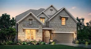 3235 Bellwick Chase, Porter, TX, 77365