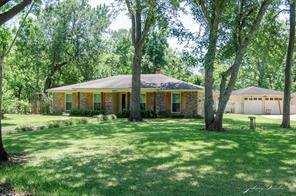 36615 Custer, Simonton TX 77476