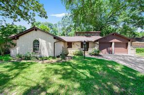 3923 Hermitage Hollow Lane, Houston, TX 77339