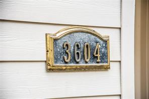 3604 Holman, Houston, TX, 77004