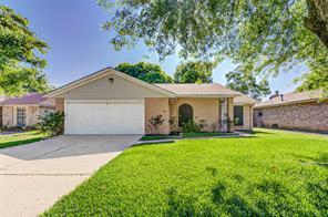 10566 Silver Oak, Houston TX 77038