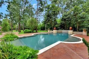 4806 Pine Wood Meadows Lane, Spring, TX 77386