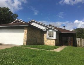 1435 Stevenage Lane, Channelview, TX 77530
