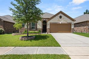 20847 Fawn Timber Trail, Humble, TX 77346