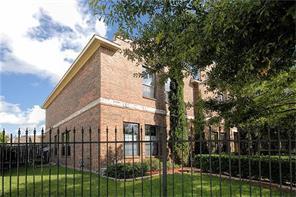 1414 Emancipation, Houston, TX, 77003