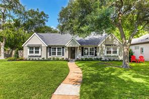 11203 Ivyridge, Houston TX 77043