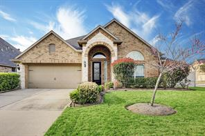 1043 Mysterium Lane, Rosenberg, TX 77469