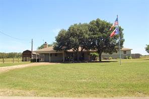 1192 County Road 138, Giddings, TX 78942