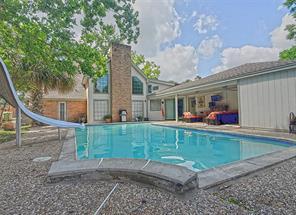 16411 Havenpark, Houston TX 77059