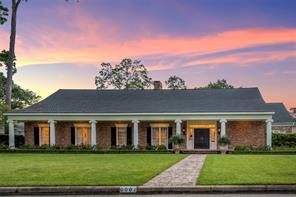 6002 Green Tree Road, Houston, TX 77057