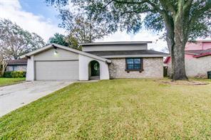 8622 Upperbrook, Houston, TX, 77064