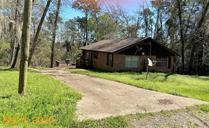 120 Cliff, Point Blank, TX, 77364