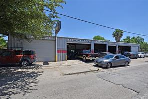 4701 Sherman Street, Houston, TX 77011