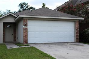 15431 Bammel Fields Court, Houston, TX 77014