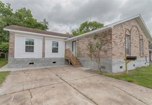 7506 Meadowlark, Texas City, TX, 77591