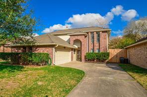 12335 Grove Meadow Drive, Stafford, TX 77477