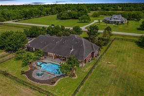 3811 Blue Grass Drive, Richmond, TX 77406