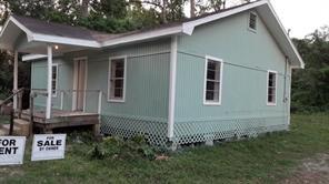695 Grimes, Silsbee, TX, 77656