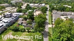 1618 Ojeman Rd Road, Houston, TX 77055