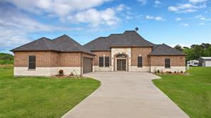 1930 County Road 2291, Cleveland, TX, 77327