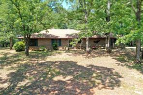 2729 Timberline Trail
