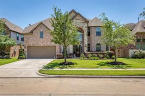 13922 Palmer Glen, Houston TX 77044
