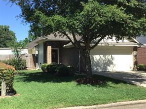 15622 Kippers Drive, Houston, TX 77014