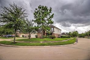 20123 E Lakebridge Lane, Richmond, TX 77407