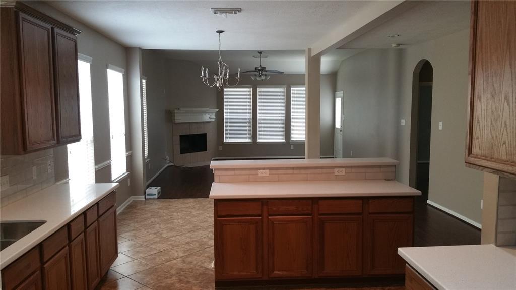15826 Shoreline Terrace Drive, Houston, Texas 77044, 4 Bedrooms Bedrooms, 8 Rooms Rooms,2 BathroomsBathrooms,Single-family,For Sale,Shoreline Terrace,29613315