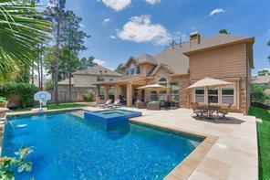 10 Homed Lark Place, Spring, TX 77389