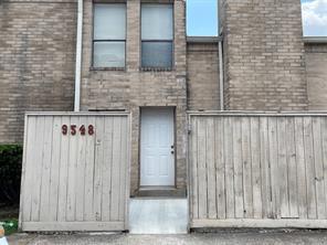 9548 Pagewood Lane #1