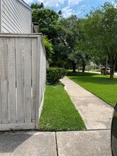 9548 Pagewood Lane #20